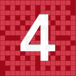 Four Down: Beautiful Crosswords