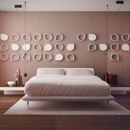 Bedroom Design HD