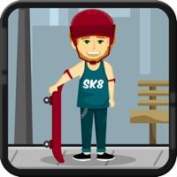 Codes for Champ Boy Skate-boarding City Traffic Jump Hack