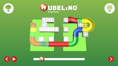 Kugelbahn 3D von HubelinoScreenshot von 4