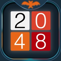 Codes for 2048 : Power of Two Hack