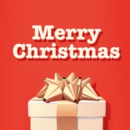 Christmas Greetings 2015 Plus: Best wishes for christmas with e-cards and beautiful quotes