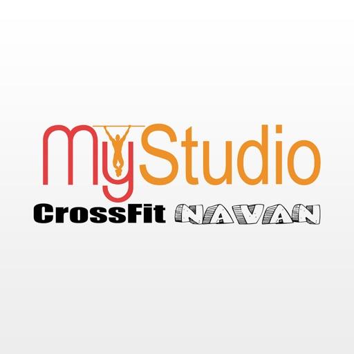 MyStudio CF Navan