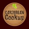 Caribbean Cookup Recipes