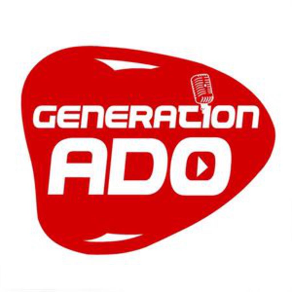 Génération Ado