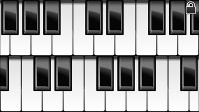 Piano ∞: Play for Windows