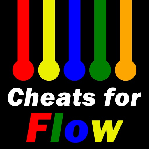 Cheats for Flow !