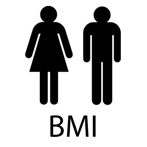 BMI BREAK