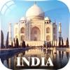 世界遗产在印度