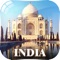 World Heritage in India is the tool for you to get world heritage information of India