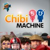 Chibi Machine - The amazing avatar creator Reviews