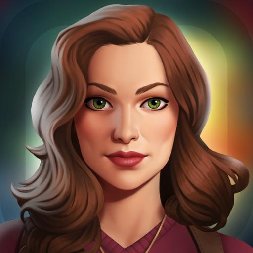 Agent Alice iOS App