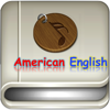Learn Languages: American English