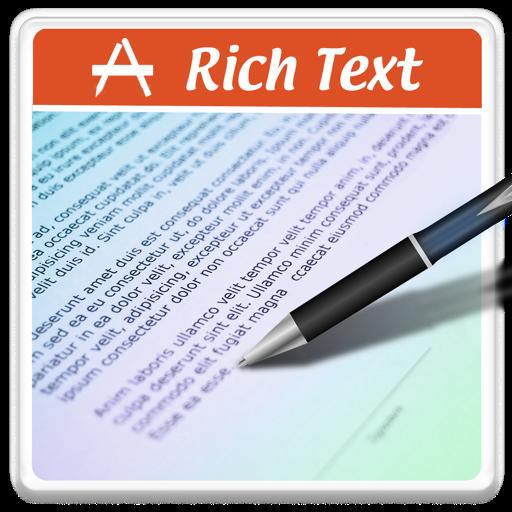jalada Rich Text XV