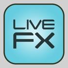 LiveFX • DJ Effects Kit icon