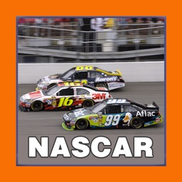 Complete Idiot's Guide to NASCAR