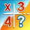 Multi Tables : les tables de multiplication