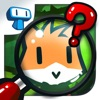 Where's Tappy? 隠されたオブジェクトのゲーム - iPhoneアプリ