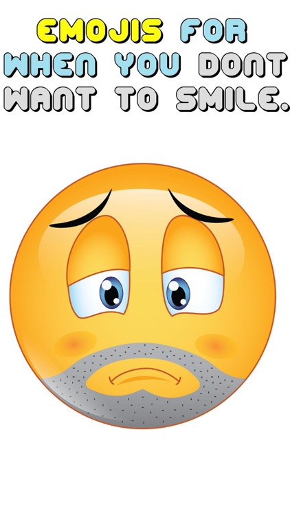 sad emojis keyboard new emojis by emoji world by emoji world