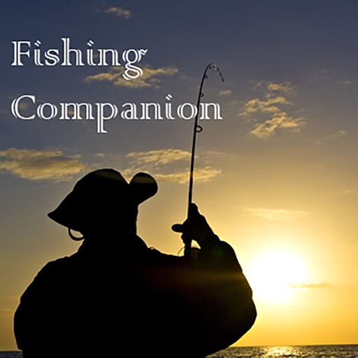 SC Saltwater Fishing Companion