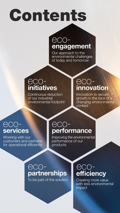 eco efficiency creating more value with less Responsible investment: creating value from environmental, social and governance issues march 2012 1 ¹ based on private equity international's 2011 ranking of the top 300 private equity firms by size, ranked on the amount of private equity.