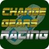 Change Gears Racing -チェンジギアレーシング-ギアチェンジで最速を目指せ