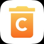 Compost For Instapaper icon