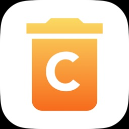 Compost For Instapaper