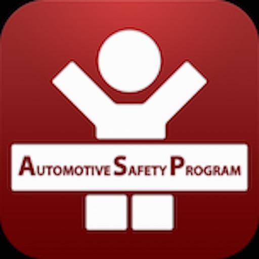 Child Safety Seat Survey