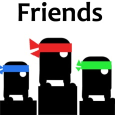 Activities of Stick Hero Friends – Free Christmas Games for kids