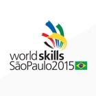 WorldSkills São Paulo 2015 icon