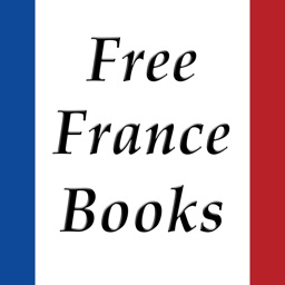 Free Books France