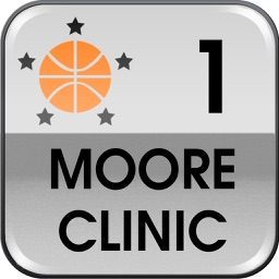 2-2-1 Press - With Coach Tom Moore - Full Court Basketball Training Instruction