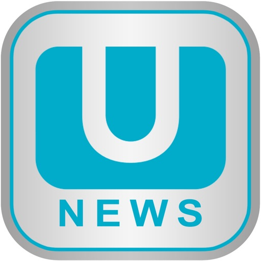 Daily News for Wii U