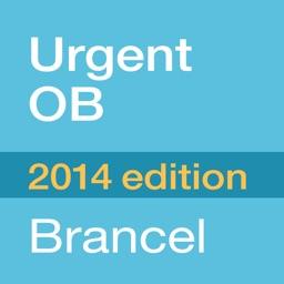 UrgentOB 2014 edition