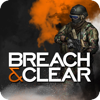 Breach and Clear - MP Digital, LLC