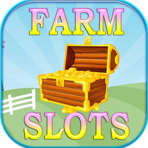 Farm Slots App