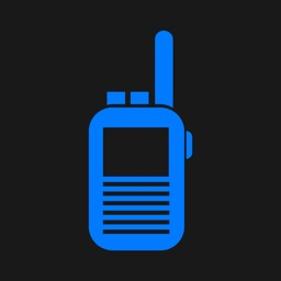 Police Radio - Live Police, Fire and EMS