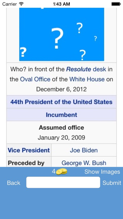 Guess Who Wiki By Sam Carigliano