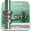 Pipe Fittings - iPhoneアプリ