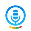 Recordium Pro - voice recorder, record memos and note taking
