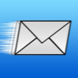 iQuickMail