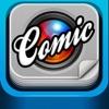 Comic 360 漫画王 - 智能漫画特效滤镜相机