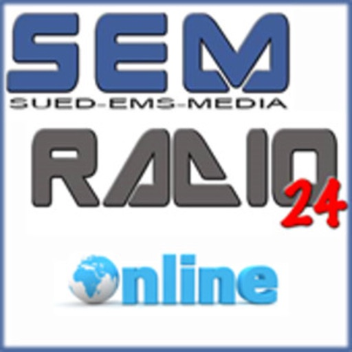 sem radio 24