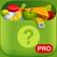 营养问答软件PRO专业版: 600多个关于健康生活的事实,误区和减肥小贴士