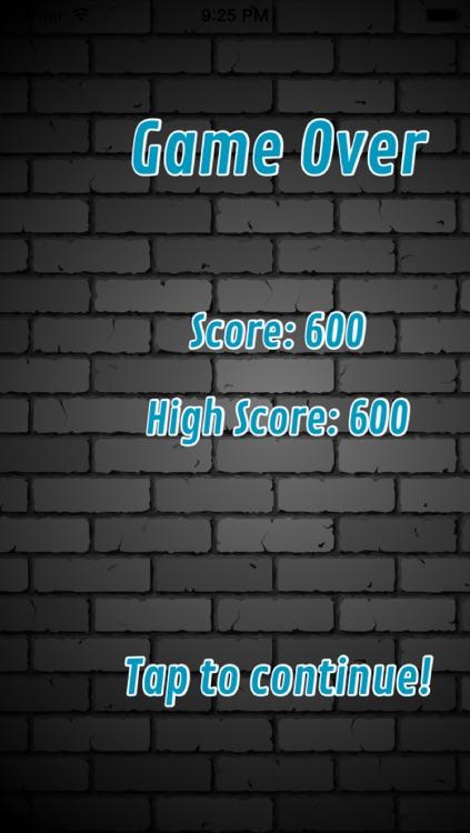 Basketball Pro! screenshot-3