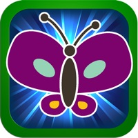 Codes for Butterfly Bonanza - Free Addicting Puzzle Popping Game! Hack