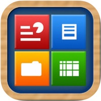 Codes for Quick Docs Lite - Office Suite for PDF, Quickoffice, Microsoft Word and Class Notes edition Hack