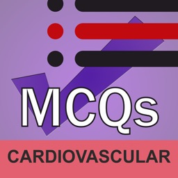 Clinical Sciences - Cardiovascular