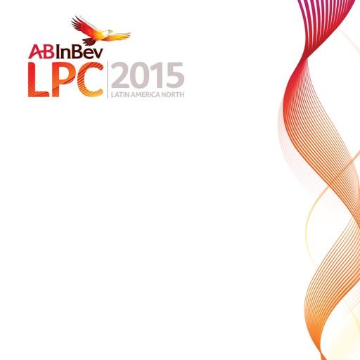 LPC LAN 2015 icon